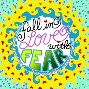 fear10